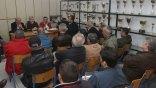 Πέρασε η πρόταση Παπουτσάκη για ειδική εκκαθάριση της ΠΑΕ