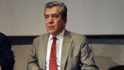 Ο Μητρόπουλος, η γραβάτα και η ντροπή