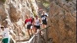Ξεκίνησαν οι δηλώσεις για το Samaria Run