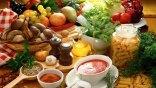 Έξυπνοι τρόποι για να αυξήσετε την απορρόφηση σιδήρου από τα τρόφιμα