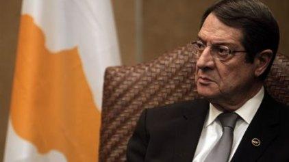 Διαψεύδει η Κύπρος τα περί ανοίγματος ενταξιακών κεφαλαίων της Τουρκίας