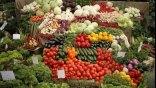 Φρούτα και λαχανικά δεν αντέχουν για πολύ στο ψυγείο