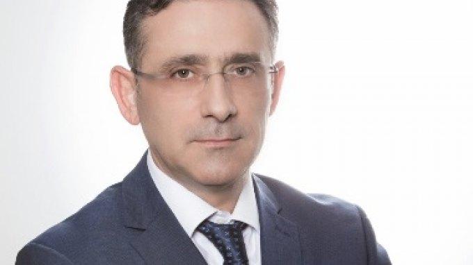 Δηλώσεις Πραγαλού για τον αποκλεισμό της ΕΛΟΤ από την ΕΤU