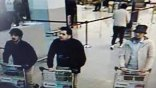 Στη δημοσιότητα βίντεο του τρίτου υπόπτου για τις επιθέσεις στις Βρυξέλλες