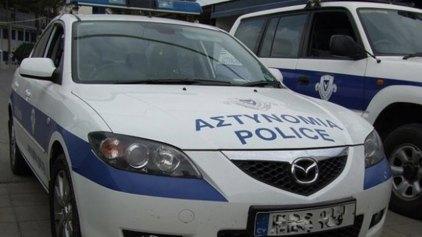 Έκδοση ηλικιωμένων απατεώνων από την Κύπρο στην Ελλάδα