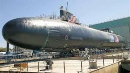 HΠΑ: Δώδεκα νέα πυρηνικά υποβρύχια από την General Dynamics