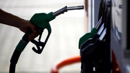 Αυξήσεις σε αμόλυβδη, ντίζελ και φυσικό αέριο εξετάζει το ΥΠΟΙΚ