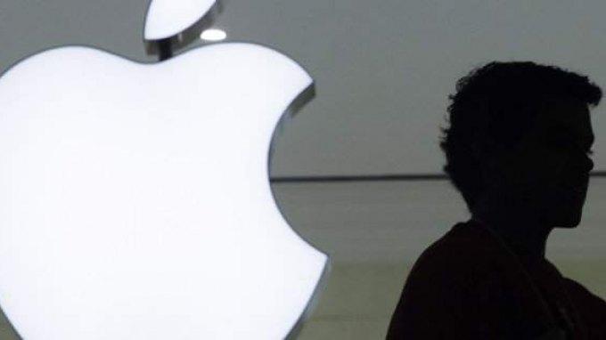 Ξεκλείδωσαν το iPhone των τρομοκρατών του Σαν Μπερναρντίνο χωρίς τη βοήθεια της Apple