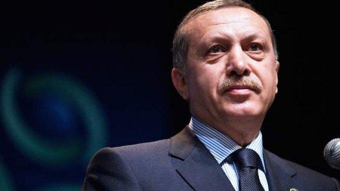Διπλωματικό επεισόδιο μεταξύ Τουρκίας και Γερμανίας για βίντεο που σατιρίζει τον Ερντογάν