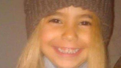 Υπόθεση μικρής Αννυ:Ο Νικολάι εμπλέκει δύο ακόμα άτομα