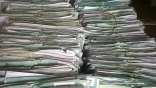 Νομοθετικές ρυθμίσεις για την απλοποίηση αδειοδότησης επιχειρήσεων