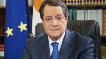 Αεροπειρατεία στην Κύπρο: Επικοινωνία Αναστασιάδη με τον Αιγύπτιο πρόεδρο