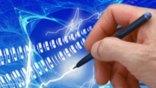 ΕΒΕΠ: Από τον Απρίλιο η δυνατότητα ψηφιακής υπογραφής στις επιχειρήσεις