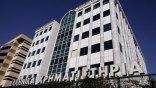 Χρηματιστήριο: Άνοδος μετά τις προσδοκίες για συμφωνία έως τις 15 Απριλίου