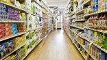 Οκτώ στους δέκα καταναλωτές κόβουν από τρόφιμα, θέρμανση, διασκέδαση