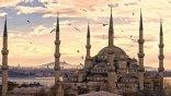Μεγάλη «βουτιά» στον τουρκικό τουρισμό μετά το μπαράζ τρομοκρατικών χτυπημάτων