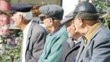 Τεράστια αύξηση στην γήρανση του παγκόσμιου πληθυσμού