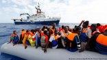 Die Welt: Θα γίνει η Ιταλία μια νέα «Ελλάδα»;