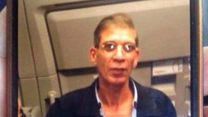 Συνελήφθη ο δράστης της αεροπειρατείας - Αίσιο τέλος στο θρίλερ
