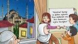 Τουρκία: Κυβερνητική υπηρεσία προτρέπει τα παιδιά να γίνουν μάρτυρες
