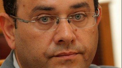 Μ.Συντυχάκης: Η διαπλοκή υπήρχε και θα υπάρχει στο καπιταλιστικό σύστημα και όσο κυριαρχεί το κέρδος