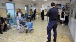 Ενδυνάμωση του ΕΣΥ ζητούν οι γιατροί με αφορμή το προσφυγικό