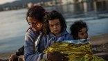 Αυξάνονται τα ασυνόδευτα προσφυγόπουλα στα νησιά