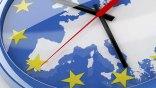 Γάλλοι, Βέλγοι, Ολλανδοί και Ιταλοί οι πιο ευρωσκεπτικιστές