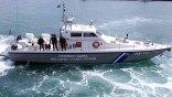 Έρευνες του Λιμενικού σε φορτηγό πλοίο