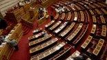 Κατατίθεται το νομοσχέδιο για την ιδιωτική εκπαίδευση