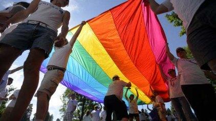 Η Αντιφασιστική Δράση Ρεθύμνου για το Φεστιβάλ Pride