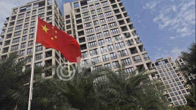 Κίνα: Δωδεκαετή κάθειρξη σε πρώην αξιωματούχο, για διαφθορά
