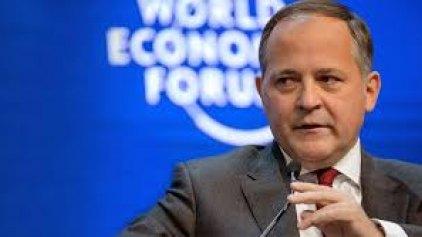 """Όχι σε μείωση των επιτοκίων της ΕΚΤ σε """"παράλογα"""" επίπεδα"""