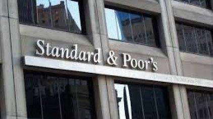 Υποβαθμίζει τις εκτιμήσεις για την Ευρωζώνη η S&P