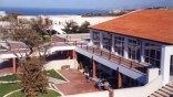 Πανεπιστήμιο Κρήτης: Απεργία ή... κοροϊδία σε βάρος άλλων;