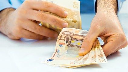 Πρόγραμμα ενίσχυσης μικρομεσαίων επιχειρήσεων στο Ηράκλειο