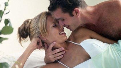Οι 6 τροφές που κάνουν κακό στον έρωτα