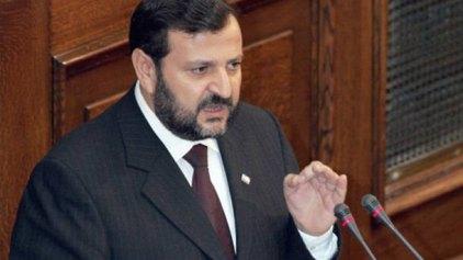 Η απάντηση του Υπουργείου για την παράταση των συμβάσεων των εργαζομένων στα ΚΗΦΗ
