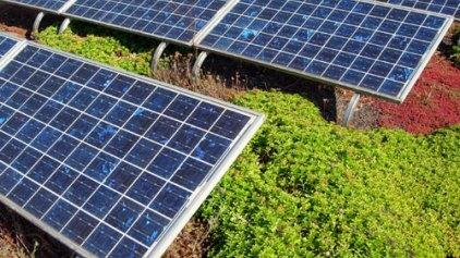 Ισότιμη αντιμετώπιση ζητεί ο Σύνδεσμος Εταιρειών Φωτοβολταϊκών