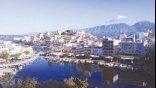 Στο Πράσινο Ταμείο δύο έργα του Δήμου Αγίου Νικολάου