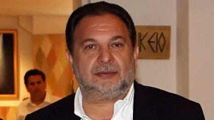 """""""Ο δήμος Ηρακλείου πλήρωσε την πάρτη του""""!"""