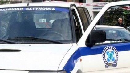 Δρομολογούν την κατάργηση των ΤΑΕ στην Κρήτη