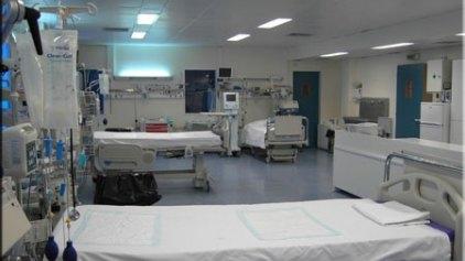 Προσλήψεις στο Υπουργείο Υγείας