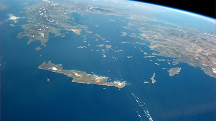 Αναβολή του Συνεδρίου για τα Τοπωνύμια της Κρήτης