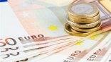 Πακέτο μέτρων για μείωση φόρων ετοιμάζει η κυβέρνηση