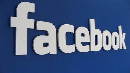 Ανθεί το παρεμπόριο στο facebook!