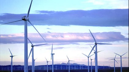 Έξι δήμοι συμμετέχουν στην 1η Ενεργειακή Εβδομάδα