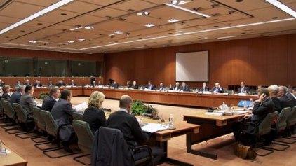 Θα δώσουν παράταση για τα δάνεια της Ιρλανδίας & της Πορτογαλίας
