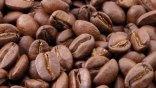 Ο καφές προστατεύει από τον καρκίνο του μαστού