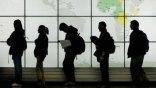 Στα ύψη και πάλι η ανεργία στην Ευρωζώνη